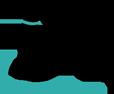 Doggie SOS Logo